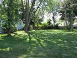 1813 16th Ave - Photo 14