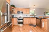 7561 Pacific St - Photo 10