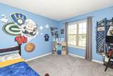 7561 Pacific St - Photo 12