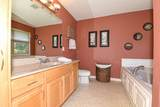 7561 Pacific St - Photo 15