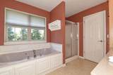7561 Pacific St - Photo 16