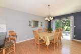 7561 Pacific St - Photo 18