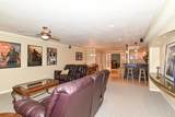 7561 Pacific St - Photo 20