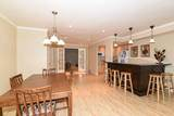 7561 Pacific St - Photo 21