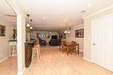7561 Pacific St - Photo 22