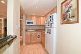 7561 Pacific St - Photo 23