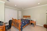 7561 Pacific St - Photo 24