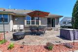 7561 Pacific St - Photo 26