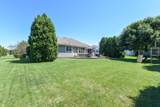 7561 Pacific St - Photo 29