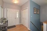 7561 Pacific St - Photo 3
