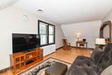 6645 Hillside Ln - Photo 21