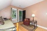 6645 Hillside Ln - Photo 28
