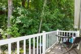 6645 Hillside Ln - Photo 29