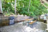 6645 Hillside Ln - Photo 31