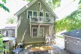 6645 Hillside Ln - Photo 34