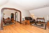 6645 Hillside Ln - Photo 4