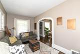 6645 Hillside Ln - Photo 9