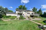 406 Karin Dr - Photo 1