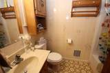119 Brooklyn St - Photo 10