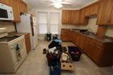 119 Brooklyn St - Photo 3