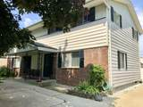 9620 Howard Ave - Photo 1