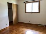 9620 Howard Ave - Photo 10