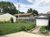9620 Howard Ave - Photo 17