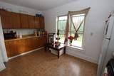 405 Madison - Photo 11