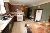 405 Madison - Photo 4