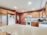 949 Meadow View St - Photo 11