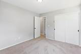9332 60th St - Photo 13