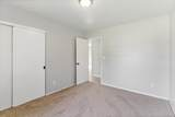 9332 60th St - Photo 18