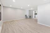 9332 60th St - Photo 3