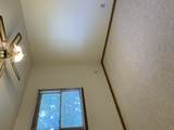 3519 28th Ave - Photo 13