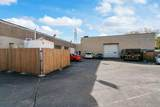 5506 75th St - Photo 9