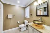 2611 Lakeshore Dr - Photo 35