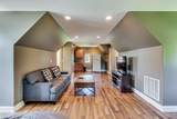 2611 Lakeshore Dr - Photo 46