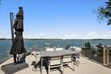 2611 Lakeshore Dr - Photo 5