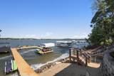 2611 Lakeshore Dr - Photo 58