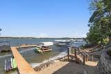 2611 Lakeshore Dr - Photo 59