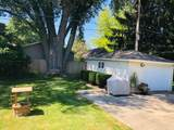 7910 47th Ave - Photo 20