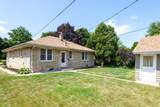 5700 Milwaukee River Pkwy - Photo 13