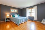 5700 Milwaukee River Pkwy - Photo 4