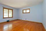 5700 Milwaukee River Pkwy - Photo 5