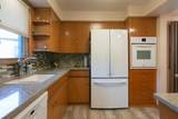 7803 3rd Ave - Photo 10
