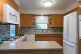7803 3rd Ave - Photo 11