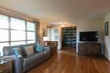 7803 3rd Ave - Photo 12