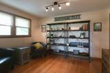 7803 3rd Ave - Photo 13