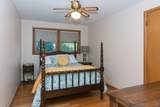 7803 3rd Ave - Photo 14