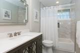 7803 3rd Ave - Photo 15